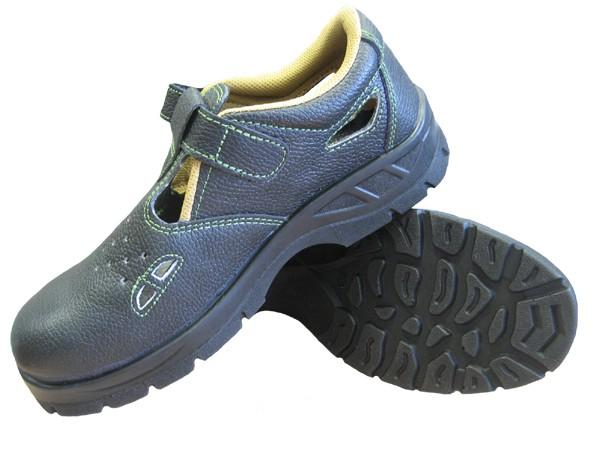 sandal-ohio-s1-r36